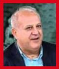 Dr. Ramazan K. KURTOĞLU<br>TÜRK TARİHİNDE SİYASET VE BÜROKRASİDE YABANCILAŞMA VE KİMLİK İNŞASI İLE REJİM DEĞİŞİKLİĞİ