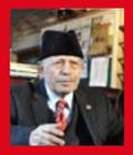 Erdoğan ASLIYÜCE<br>ALTIN TÜRK NESLİ İLE KARANLIKTAN AYDINLIĞA