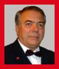 Prof. Dr. İbrahim ÖZTEK <br>TÜRK TARİHİNDEN YAPRAKLAR