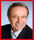 Muharrem YELLİCE<br>GÖKTÜRKLER ve UYGURLAR <BR> Tarihimizde ilk kez Türk adıyla devlet kuran ilk Türk Devletidir.