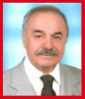 Av. Mustafa ÖZKURT<br>KAHRAMANLAR VE HAİNLER<br>Vatanperverlerin unutmaması gereken en