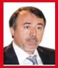 Prof. Dr. Nurullah ÇETİN<br>BEŞİKTEN MEZARA DEVAM EDEN EĞİTİM ÖĞRETİMİN YARINKİ EVRESİ