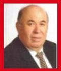 Yrd. Doç. Dr. Sakin ÖNER<br>ATATÜRK MİLLİ BİRLİĞİMİZİN SİGORTASIDIR