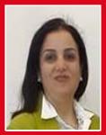 Editörden Doç. Dr. Şevkiye KAZAN NAS (Şubat Sayısı)