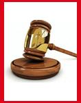 Anayasa Mah.Kararı<br>İş Kazaları – İşverene Rücu <br>3 Kişinin Sorumluluğu <br>İşçinin Rapor Alması <br>İşçinin Kusuru