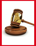 Hukuk Yargıtay Kararı<br>EMSAL YARGI KARARLARI