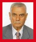 Prof. Dr. Yümni SEZEN <br>TASAVVUF – İSLÂM ve TÜRK MİLLİYETÇİLİĞİ –I-