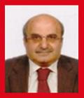 Prof. Dr. Zeki ARSLANTÜRK<br>TÜRK MİLLİYETÇİLİĞİ 'IRKÇILIK DEĞİLDİR'