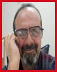 Prof. Dr. M. Zeki YILDIRIM<br>SÜRDÜRÜLEBİLİRLİK ÜZERİNE