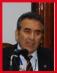 Doç. Dr. Nihat KARAER <br>OSMANLI'DA YENİLEŞME HAREKETLERİ