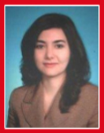 Yrd. Doç. Dr. Tarana OKTAN <br>AZERBAYCAN'DA NASRETTİN HOCA ALGISI