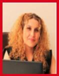 Yrd.Doç.Dr.Emine ATMACA <br>LİTVANYA KARAİM TÜRKLERİNİN ETNİK KİMLİKLERİNİ KORUMA FAKTÖRLERİ