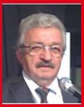 Dr.Öğr.Üyesi Mehmet YARDIMCI<br>AHİLİK ve AHİLİK TEŞKİLATI