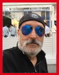 Fotoğraflarla Türk Dünyası ( Şubat )