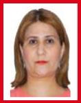 Doç. Dr Merziyye Necefova <br>KAĞIZMANLI HIFZI'NIN ŞİİRLERİNDE AYRILIK ve HÜZÜN