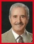 Prof.Dr.Cemal AYTEMİZ <br>ERMENİLER VE SOYKIRIM YALANI