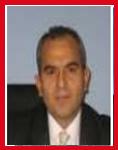 Av.Dr.Ali ÜREY <br>KÜLTÜR OCAĞI VAKFI'NIN (KOCAV) 30. YILI