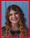 Dr.Seher Rabia HAPİL  (Hikaye – Şiir) İnfaz, Kara Leke, Kırık, Don Kişot