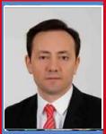 Prof. Dr. Cemal Zehir<br>MCKİNSEY