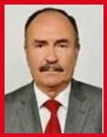 Prof. Dr. İsmail YAKIT<br>KUR'ÂN'A GÖRE İNANÇ, DÜŞÜNCE ve İFADE ÖZGÜRLÜĞÜ