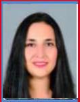 Dr. Öğr. Üyesi Şenay ATAM<br>ÇEVRE-İNSAN İLİŞKİSİ İÇERİSİNDE MUSTAFA KEMAL ATATÜRK'Ü ANLAYABİLMEK