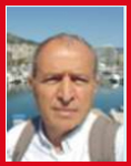 Fotoğraflarla Türk Dünyası ( Haziran ) <br>