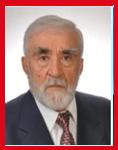 Ahmet TEKİN<br>AYDINLIK VE HUZURLU BİR HAYATIN KAYNAĞI
