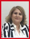 Doç. Dr Merziyye Necefova <br>'BİCAN VEYSEL YILDIZ'IN ESERLERİNİN İÇ VE DIŞ YAPI ÖZELLİKLERİ