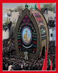 Kazım Ceylan</br>Fotoğraflarla Türk Dünyası (Kasım) İRAN
