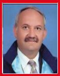 Prof. Dr. Faruk ANDAÇ <br>MADEN İŞYERLERİNDE İŞ SAĞLIĞI VE GÜVENLİĞİ*
