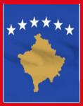 KOSOVA'DAN İKİ ANI