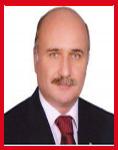 """Av. Ruhittin SÖNMEZ <br>BÜNYAMİN AKSUNGUR """"CANAN UYKUDA"""""""