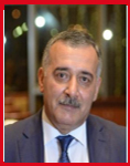 """Dr. Azər TURAN<br>115 YAŞLI """"HALİ-VƏTƏN"""""""