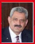 Dr.Cevdet AŞKIN <br>ORTADOĞU'NUN GEÇMİŞİ ve GELECEGİ ÜZERİNE GÖRÜŞLER