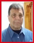 Prof. Dr. Osman Kemal KAYRA<br>BİTMEYEN KİN*