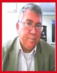 Dr. Şahin CEYLANLI<br>TÜRK KÜLTÜRÜ ÜZERİNDE OYNANAN OYUNLAR<br>Kültürler, milletlerin benliklerinden ve