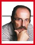 Araştırmacı-Yazar Mehmet DAĞISTANLI<br>FATMA SEHER'DEN KARAFATMA'YA