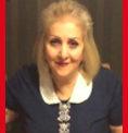 Dr. Doç. Qafarova Səməngül Hüsü qızı*<br>AZƏRBAYCAN UŞAQ NƏSRİNİN İNKİŞAF YOLLARI<br>* Milli dil-ana dili problemi milli inkişafı milli özünütanıma