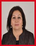 Arş. Gör. Almara NEBİYEVA<br>AZERBAYCAN FOLKLORUNDA KARABAĞ ÇOCUK OYUNLARI