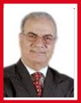 Prof. Dr. Ramazan DEMİR<br>TÜRKLER İSLÂMİYET'İ NASIL KABUL ETTİ?-II-<br>2019 Aralık ayında yayınlanan bir önceki