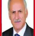Abdullah GÜLAY<br>KIBRIS'TA DURUM KÖTÜLEŞİYOR!*