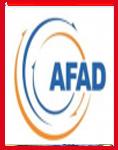 AFAD<br>DEPREM ÖNCESİ, ANI ve SONRASI ALINABİLECEK ÖNLEMLER<br>24 Ocak 2020 tarihinde Elâzığ İli Sivrice