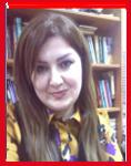 Doç. Dr. Fidan ABDURAHMANOVA<br>HİKAYE İÇİNDE ROMAN YARADAN YAZAR<br>Yazarlar ve kitablar aynası