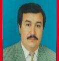 Dr. Hüseyin TUĞCU<br>OCAK<br>Ocak, Türk toplumunun önemli kültür kavramlarından birisi.
