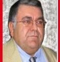Emekli Veteriner Hekim Kazım BEKDEŞER<br>BURDUR AĞZI ve YÖRESEL KELİMELER-VI-