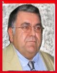 Emekli Veteriner Hekim Kazım BEKDEŞER<br>BURDUR AĞZI ve YÖRESEL KELİMELER -II-