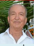 Makine Müh.-Enerji Uzmanı Necati AYHAN<br>CORONA VİRÜS (COVİD 19)