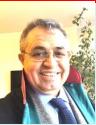 Av.Hasan ÖZAY <br>COVİD-19 VE HAMAM KÜLTÜRÜ
