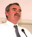 Prof. Dr. Turan AKKOYUN <br>SALGININ EKONOMİ ve HUKUK SEFERBERLİĞİ: İLETİŞİMİN ROLÜ<br>Dünya genelinde salgının ortaya çıkışından bu