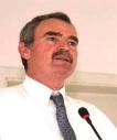 Prof. Dr. Turan AKKOYUN <br>KONTROLLÜ NORMALLEŞME ADIMLARI: MEDYA<br>Bireysel ve sosyal hayatı esaslı bir şekilde değiştiren salgın süreci ülkemizde de ikinci
